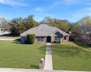 2201 Carverly Drive, Fort Worth image
