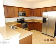 4991 KEY LIME DR Unit 207, Jacksonville image