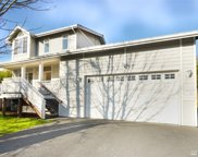 6302 Swift Ave S, Seattle image
