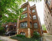 1435 West Catalpa Avenue Unit G, Chicago image