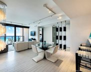 2201 Collins Ave Unit #1519, Miami Beach image