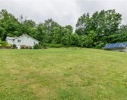 26 Mohican  Road, Middlefield image
