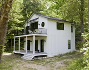 45340 Blue Star Highway, Coloma image