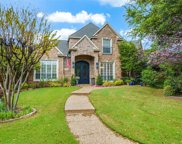6401 Cypress Point Drive, Plano image