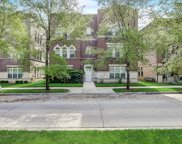 3815 South Langley Avenue Unit 301, Chicago image