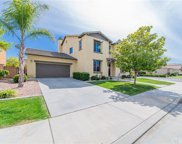 32511     Quiet Trail Drive, Winchester image