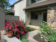 260 Yellow Springs Ct  Court, Yardley image
