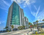 201 S Ocean Blvd. Unit 615, Myrtle Beach image