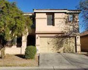 3644 E Constitution Drive, Gilbert image