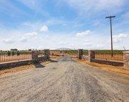 27423 N Mackville Road, Clements image