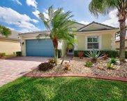 11993 SW Crestwood Circle, Port Saint Lucie image