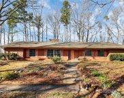 820 River Oaks  Lane, Charlotte image