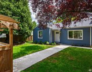 1215 NW 95th St, Seattle image