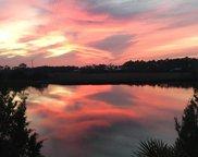 1015 Sunset Cir, Carrabelle image
