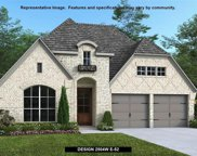 2807 Tanager Trace, Katy image