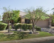 44376 Royal Lytham Drive, Indio image