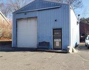 141 West Main  Street Unit C, Stafford image