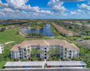 10285 Bismark Palm Way Unit 1012, Fort Myers image