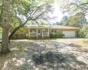 5951 East Bay Blvd, Gulf Breeze image