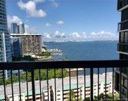 2333 Brickell Ave Unit #1615, Miami image