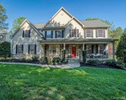104 Estate View  Court, Mooresville image