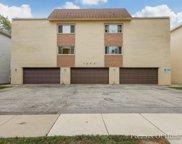 1363 Perry Street Unit #2C, Des Plaines image