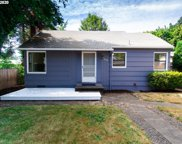 12099 SW LINCOLN  AVE, Tigard image