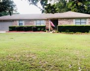 3532 Fawnwood Dr, Pace image