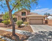 15088 N 135th Drive, Surprise image