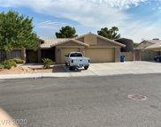 6416 Break Point Avenue, Las Vegas image