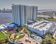 231 Riverside Drive Unit 1401, Holly Hill image