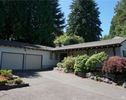 14905 SE 47th Place, Bellevue image