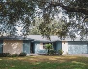 8123 Laurel Tree Drive, Orlando image