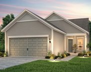 3232 Laughing Gull Terrace, Wilmington image