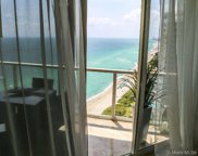 16699 Collins Ave Unit #2701, Sunny Isles Beach image