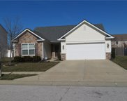 7914 Newhall  Way, Indianapolis image