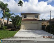 4617 NW 7th St, Deerfield Beach image