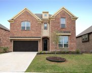 10545 Helen Drive, Frisco image