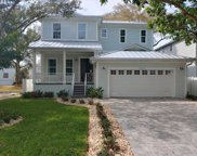 2904 N Perry Avenue, Tampa image