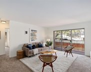 2344 Hosp Way Unit #327, Carlsbad image