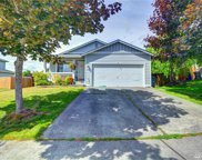 8529 12th St NE, Lake Stevens image