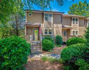 1213 Watermark Court, High Point image