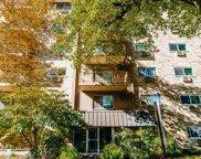 315 Marengo Avenue Unit #4G, Forest Park image