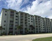 3800 S Atlantic Avenue Unit 3040, Daytona Beach Shores image