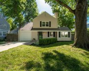 6557 Holmes Road, Kansas City image
