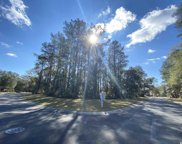 Lot 66 Lantana Circle, Georgetown image