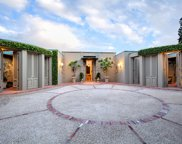 1110 Maytor Place, Beverly Hills image