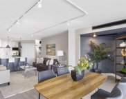 550 East 12th Avenue Unit 1201, Denver image