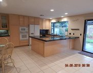 11595  Sutters Mill, Gold River image