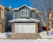 48 Cranwell Crescent Southeast, Calgary image